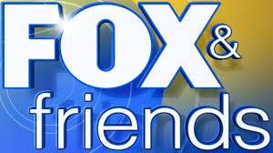 FoxAndFriends