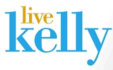 LiveWKelly-e1488233187903