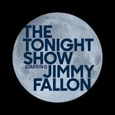 TheTonightShow