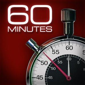 60_Minutes_Logo