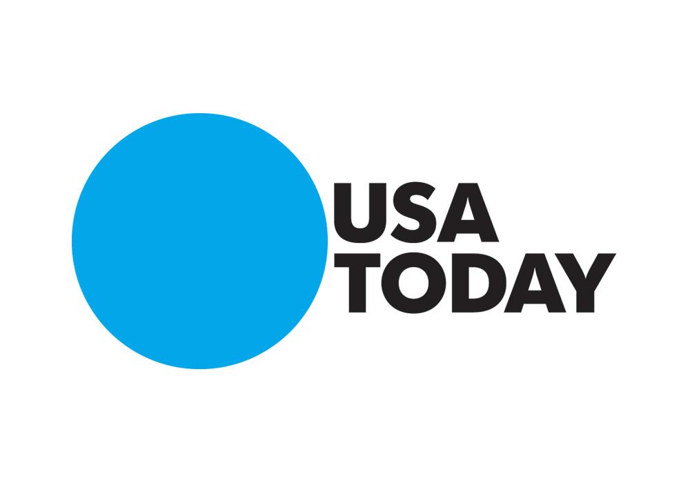 USA-Today-Logo-New